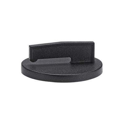 Leica Eye Piece Cover S