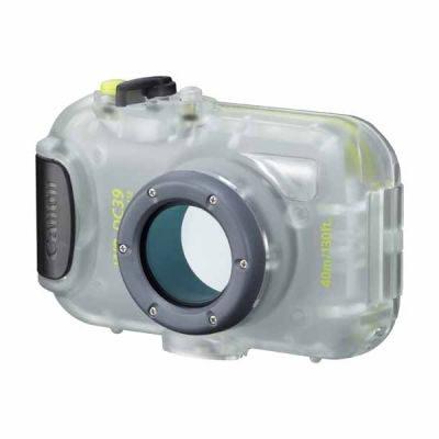 Canon Behuizing WP-DC39