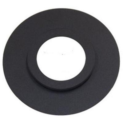 Olympus POSR-EP03 Shading Ring voor M.ZUIKO DIGITAL 14-42 II