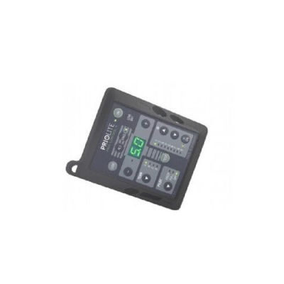 Priolite Radio Remote Control