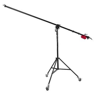 Godox LB01 Light Stand