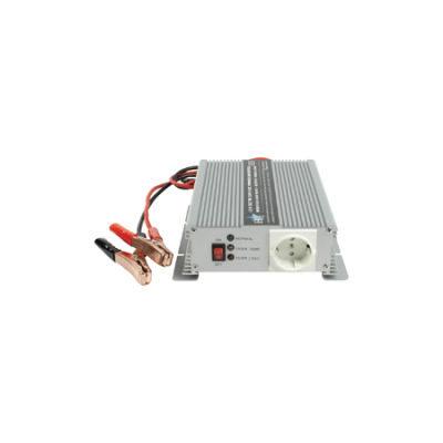 HQ Omvormer 600W (12-230V)