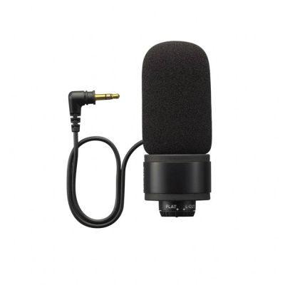 Nikon ME-1 Stereo Microfoon