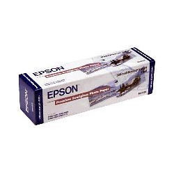 Epson Premium Semigloss Photo Paper Roll br. 32.9cm x l. 10m