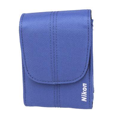 Nikon CS-L04 tas voor Coolpix L Serie Blauw