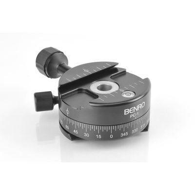 Benro Panoramakop PC1