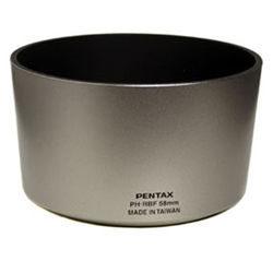 Pentax RH-RBF 58 Zonnekap