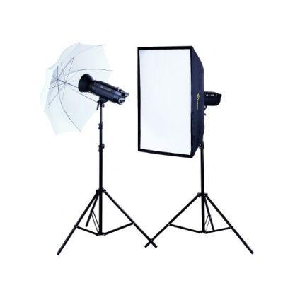 Linkstar LLK-900D LL-D Studio Kit