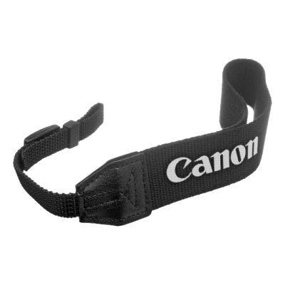 Canon WS-20 Wrist Strap