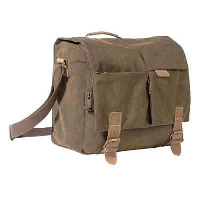 National Geographic Africa Medium Satchel NG A2560