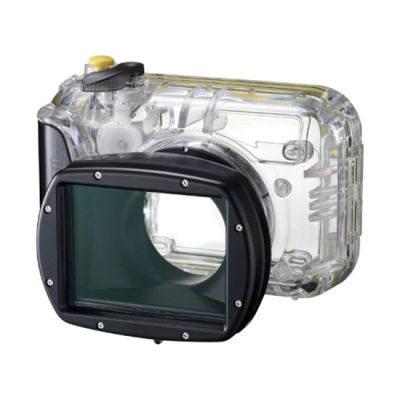 Canon Behuizing WP-DC42 Onderwaterhuis