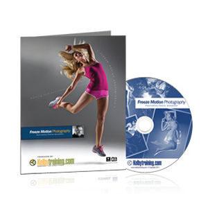 Frank Doorhof - Freeze Motion DVD
