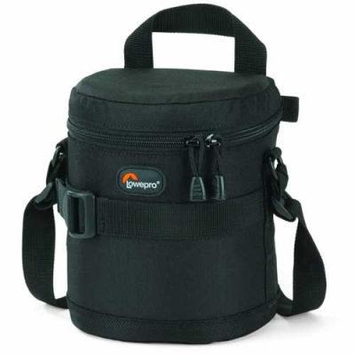 Lowepro Lens Case 11x14cm pouch