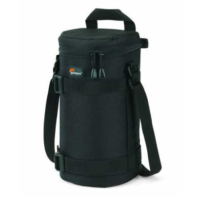 Lowepro Lens Case 11x26cm pouch