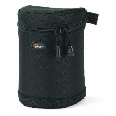 Lowepro Lens Case 9x13cm pouch