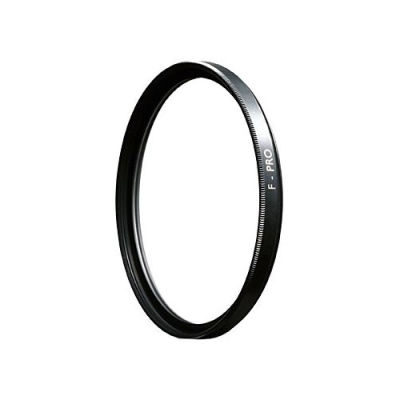 B+W UV Filter MRC 40,5 E