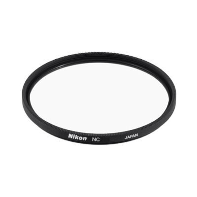 Nikon Neutral Colour Filter 58mm NC