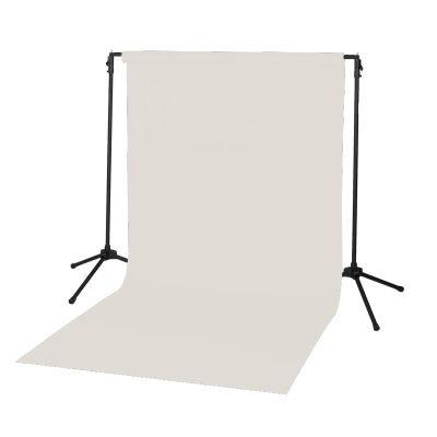 Savage Achtergrondrol Light Grey (nr 32) 2.75m x 11m