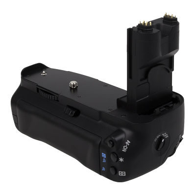 Meike BG-E7 Battery Grip voor Canon