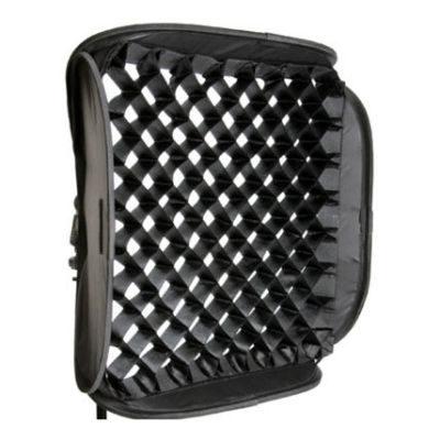 Lastolite Honinggraat voor 76cm Ezybox Hotshoe