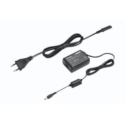 Panasonic DMW-AC8 AC-adapter