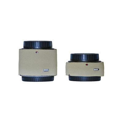 LensCoat voor Canon Extender Set III Canon Wit