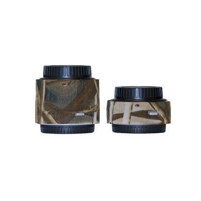 LensCoat voor Canon Extender Set III Realtree Advantage