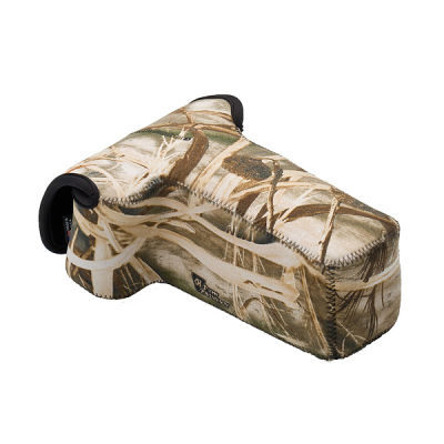 LensCoat BodyBag Telephoto Realtree Advantage