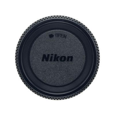 Nikon BF-1B Bodydop