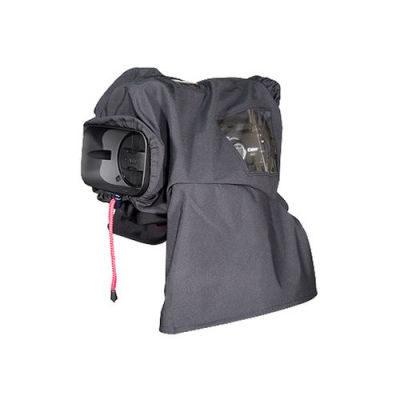Foton PP-19 Raincover designed for Canon XH-A1