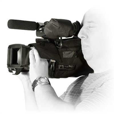 Foton PC-20 Protective Cover designed for Sony HVR-HD1000E