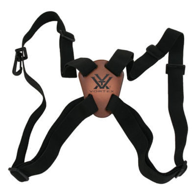 Vortex Harness Strap