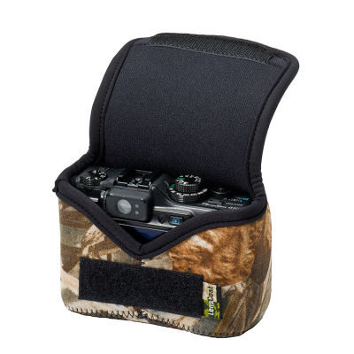 LensCoat BodyBag Small Realtree Advantage