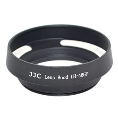 JJC LH-46GF Panasonic zonnekap