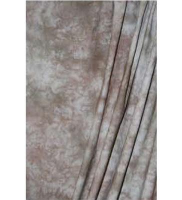 Savage Crushed Muslin Achtergronddoek 3.04 x 7.30 meter Mocha Bisque