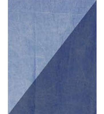 Savage Washed Muslin Dubbelzijdig Achtergronddoek 3.04 x 7.30 meter Sky Blue