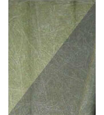 Savage Washed Muslin Dubbelzijdig Achtergronddoek 3.04 x 7.30 meter Forest Green