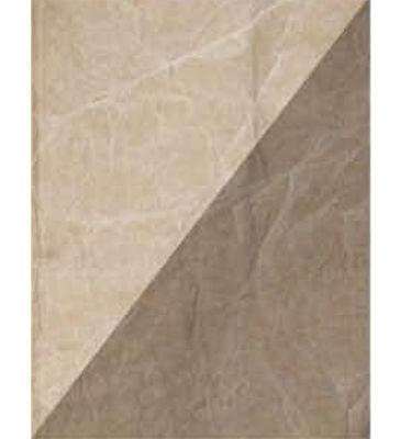 Savage Washed Muslin Dubbelzijdig Achtergronddoek 3.04 x 7.30 meter Brown