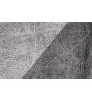 Savage Washed Muslin Dubbelzijdig Achtergronddoek 3.04 x 7.30 meter Dark Grey