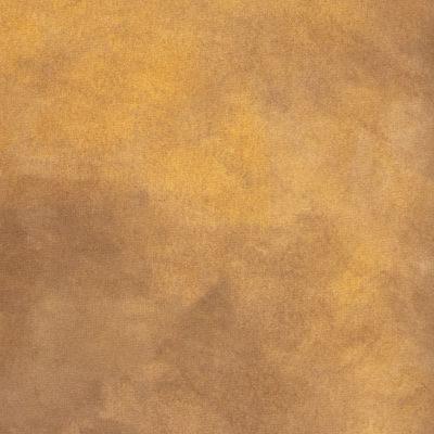 Savage Infinity Canvas Achtergronddoek 2.74 x 6.09 meter Autumn