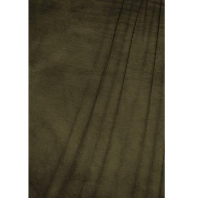 Savage Handgeschilderd Muslin Achtergronddoek 3.04 x 6.09 meter Sparta