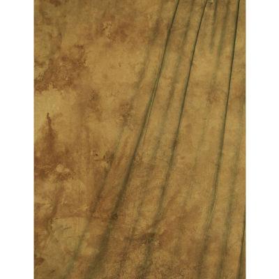 Savage Handgeschilderd Muslin Achtergronddoek 3.04 x 6.09 meter Olympia