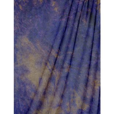 Savage Handgeschilderd Muslin Achtergronddoek 3.04 x 6.09 meter Thebes