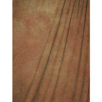 Savage Handgeschilderd Muslin Achtergronddoek 3.04 x 6.09 meter Petra