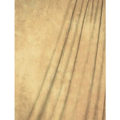 Savage Handgeschilderd Muslin Achtergronddoek 3.04 x 6.09 meter Pisa