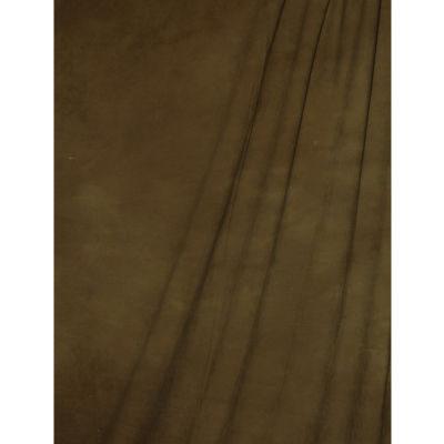 Savage Handgeschilderd Muslin Achtergronddoek 3.04 x 6.09 meter Verona