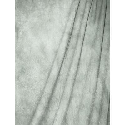 Savage Handgeschilderd Muslin Achtergronddoek 3.04 x 6.09 meter Milano