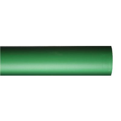 Savage Infinity Vinyl Chroma key Green 2.75m x 6.09m