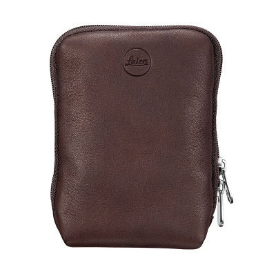 Leica V-LUX 30 Soft Leather Case