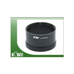 Kiwi Lens Adapter voor Nikon Coolpix P7000
